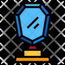 Award Prize Reward Icon