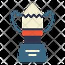 Award Best Education Icon