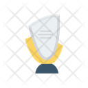 Cup Trophy Award Icon