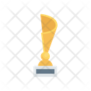 Trophy Cup Reward Icon