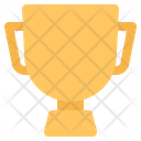 Award Achievement Goal Icon