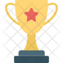 Advantage Award Achievement Icon