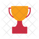 Award Champion Game Icon