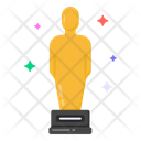 Award Media Award Reward Icon