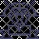 Trophyc Icon