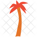 Generic Tree Palm Icon