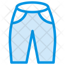 Trouser Pant Pajama Icon