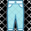 Cricket Trouser Sports Trouser Icon