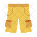 Trouser Pant Jeans Icon
