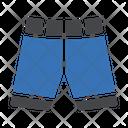 Trouser Cloth Fashion Icon