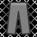 Trouser Clothes Fashion Icon