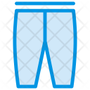 Trouser Wear Fashion Icon