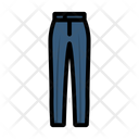 Trousers Icon