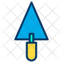 Tool Construction Tool Icon