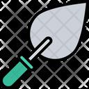 Trowel Tool Tools Icon