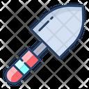 Atrowel Icon