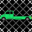 Truck Icon