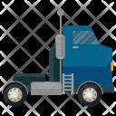 Large Convoy Transportation Icon
