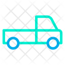 Delivery Shipping Delivery Truck Icon