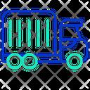 Igoods Truck Icon