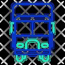 Icargo Truck Icon
