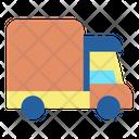 Igoods Transportion Icon