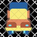 Igoods Transport Icon
