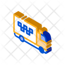 Agreement Application Call Icon