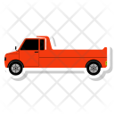 Delivery Ecommerce Shipping Icon