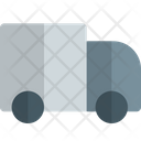 Truck Delivery Icon
