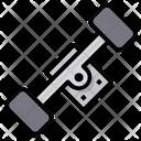 Trucks Tools Tool Icon