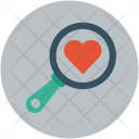 True Love Lifepartner Icon