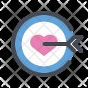 True Love Find Icon