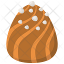 Truffle Icon