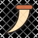 Trumpet War Bugle Musical Instrument Icon