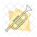 Music Equipment Music Instrument Instrument Icon