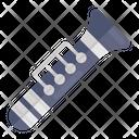 Trumpet Music Instrument Brass Icon