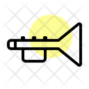 Trumpet Trumpets Game Icon