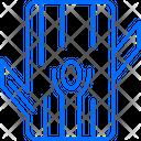 Trunk Icon