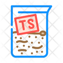 Ts Packed Dry Matter Icon