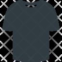 Tshirt Shirt Icon