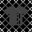 Tshirt Shirt With Icon