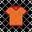 Tshirt Sport Tshirt Sport Icon