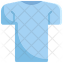 T Shirt T Shirt Icon