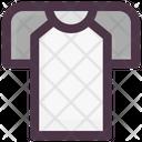 Clothes Tshirt Fashion Icon