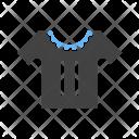 Small Shirt Tshirt Icon