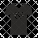 Tshirt Olympic Icon