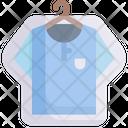 Tshirt Cover Icon