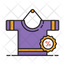 Buy Shopping Sale Icon