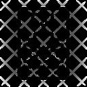 Tsl Protocol Privacy Icon